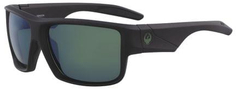 Gafas de Sol Dragon Alliance DR DEADLOCK LL H2O Polarized 003 de Dragon Alliance