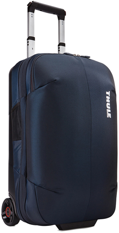 Equipaje Thule Subterra Rolling Carry On 36L - Mineral de Thule