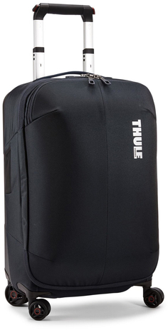 Equipaje Thule Subterra Carry On Spinner - Mineral de Thule