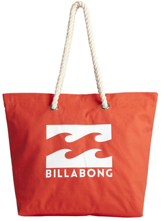 Bolso de playa Billabong Essential - Samba de Billabong